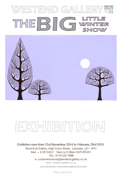 Big Little Winter Show leaflet 2015 FB.jpg