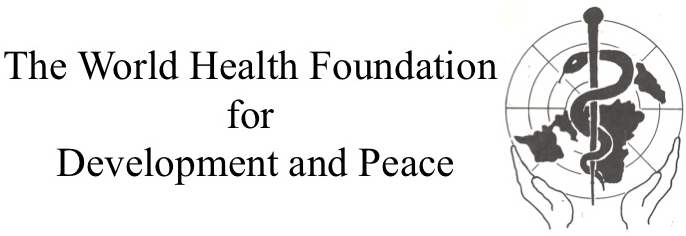 The World Health Foundation for Development and Peace.jpeg