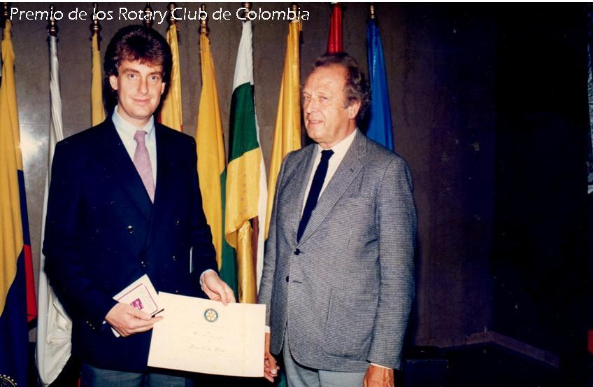 Premio de los Rotary Club en colombia.jpg