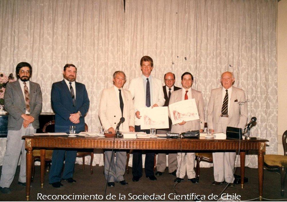 Sociendad Cientifica de Chile.jpg
