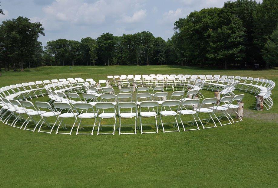 circle-of-chairs-918x622.jpg