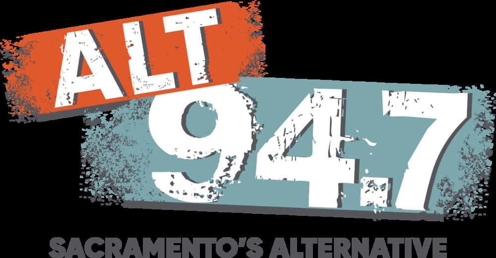 Alt_947_Logo_Final.png