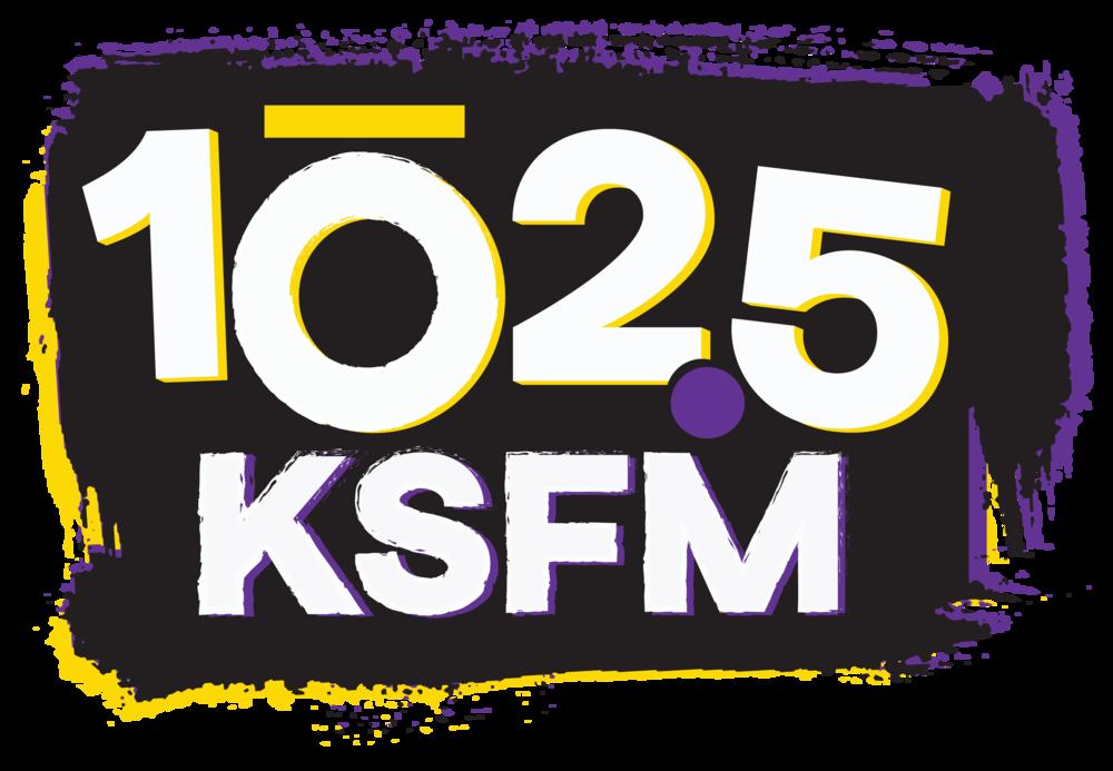KSFM_Logo(color)_2018.png