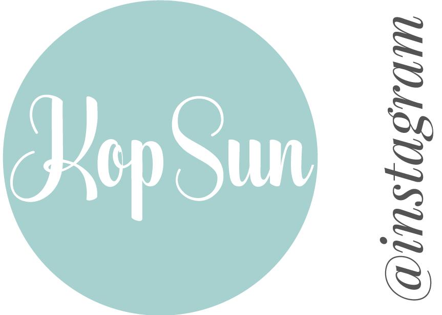 KopSun_logo_insta.png