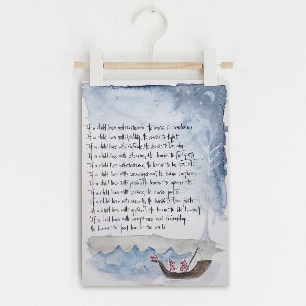 Boat poetry.jpg