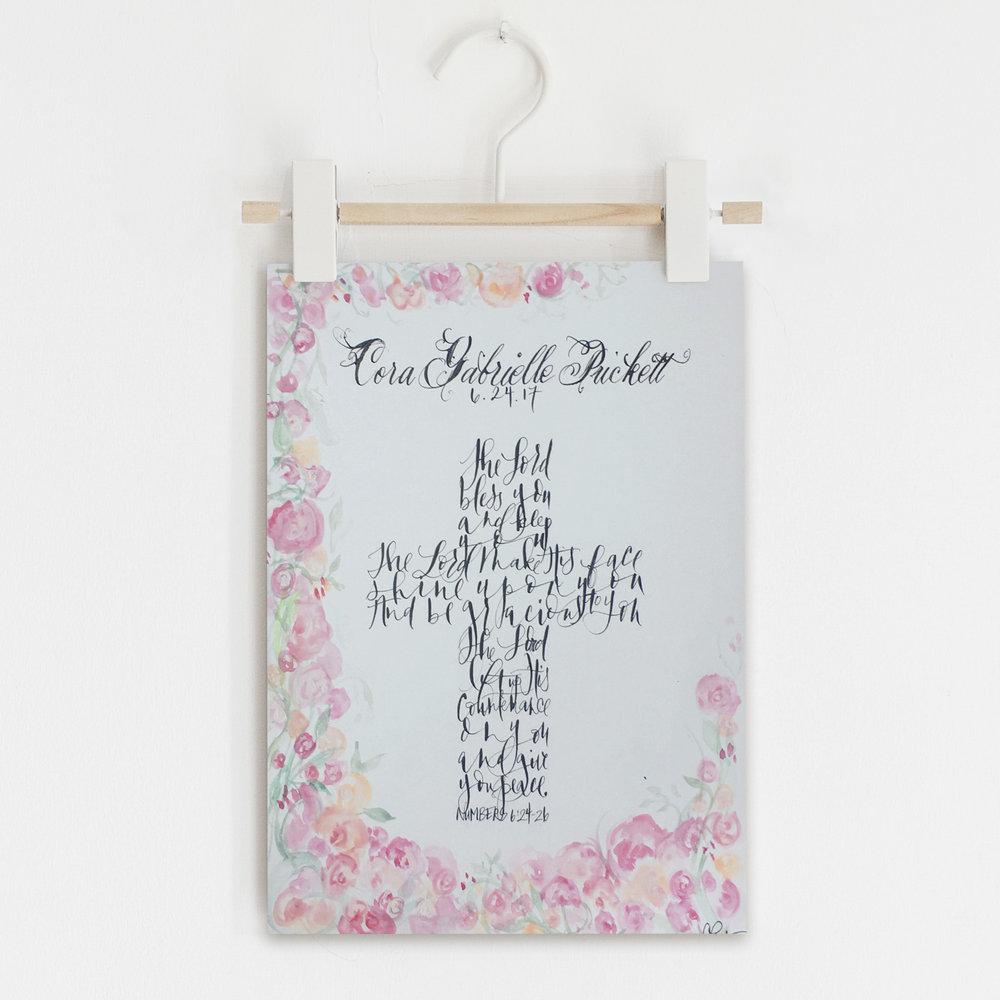 calligraphy cross.jpg