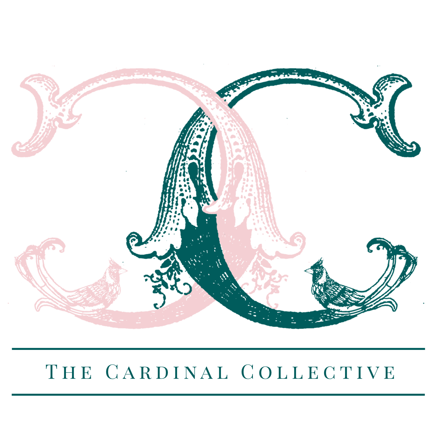 The Cardinal Collective