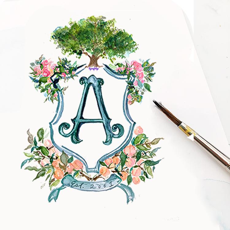 Letter A crest mockup.jpg