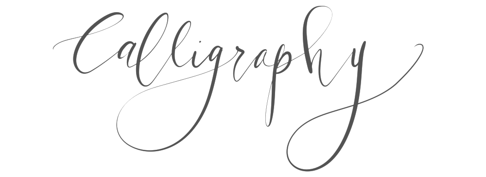 Calligraphy.png