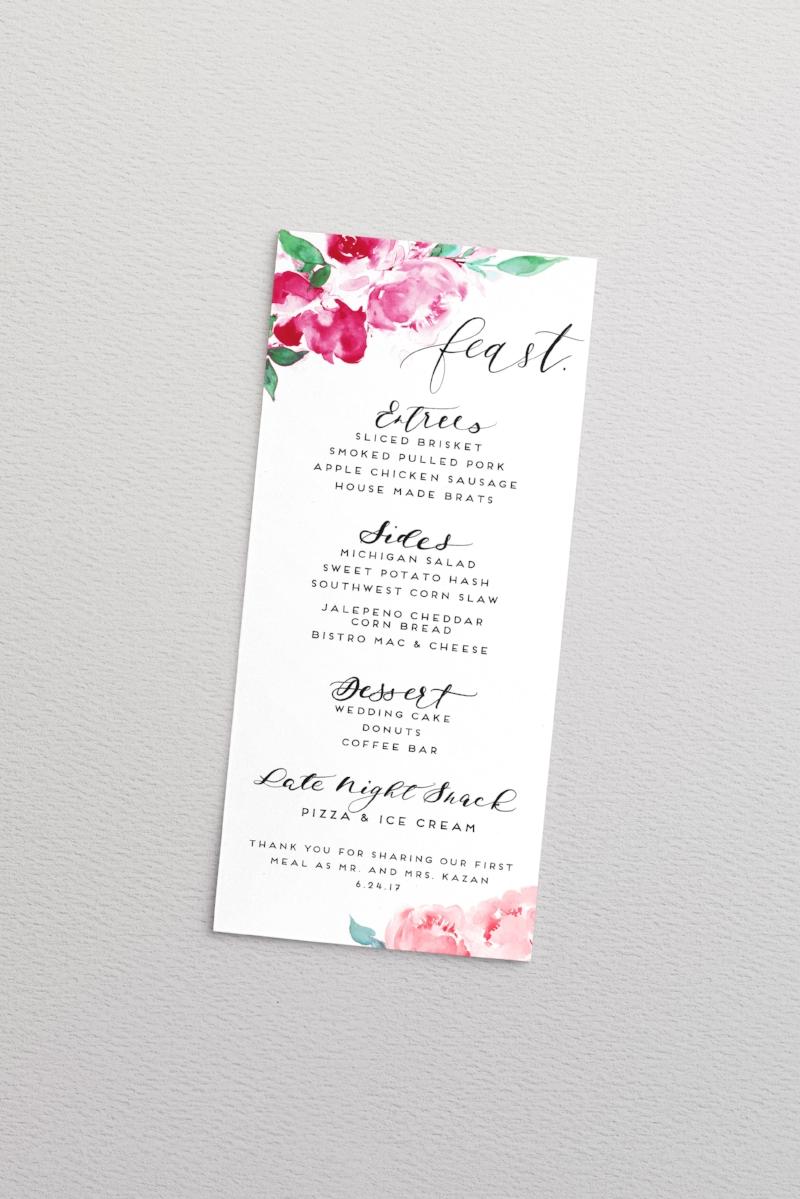 floral menu.jpg