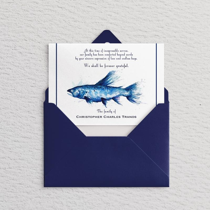 Fish stationery.jpg