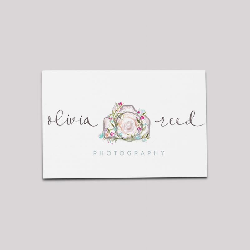 Olivia Reed photography logo mockup.jpg