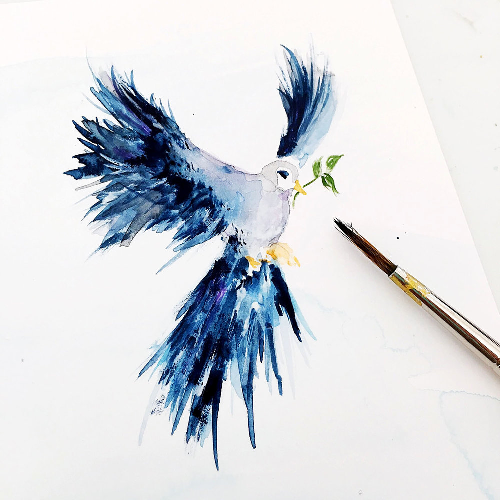 dove artwork.jpg