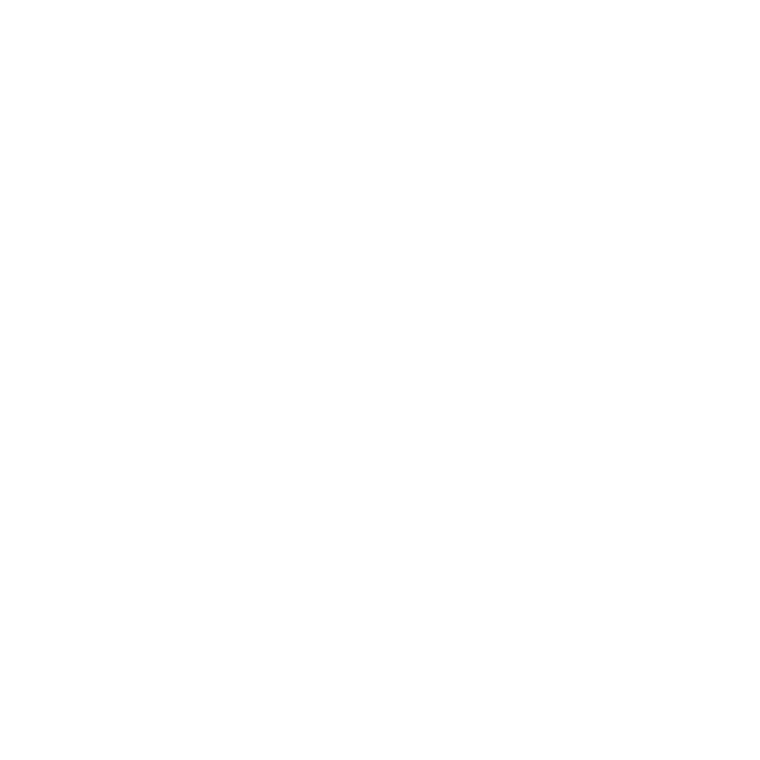 Shift Consulting