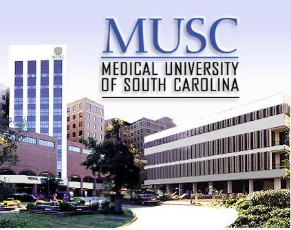 musc_campus-1mvy2yj.jpg