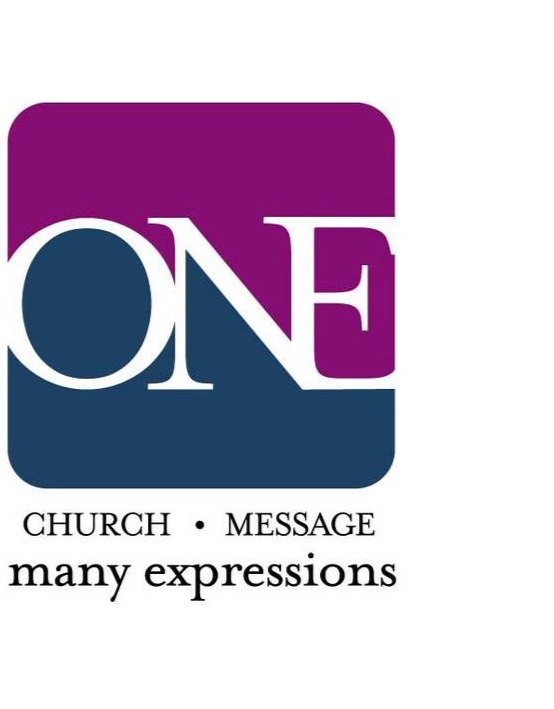 One church one message many expressions