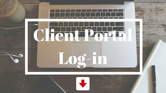 Client Portal Log-in.jpg