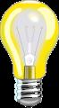 bulb-153200_1280.png