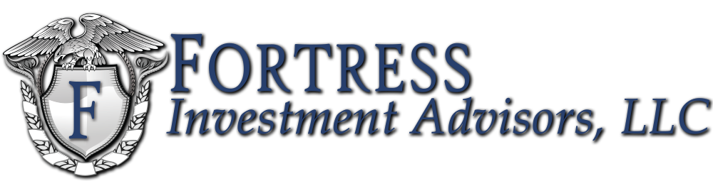 Fortress Investment Advisors, LLC