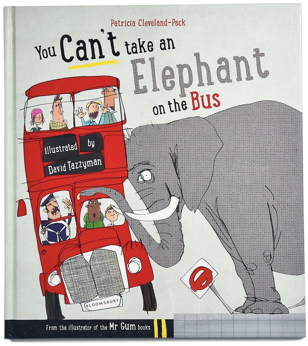 bus cover.2FIN.jpg