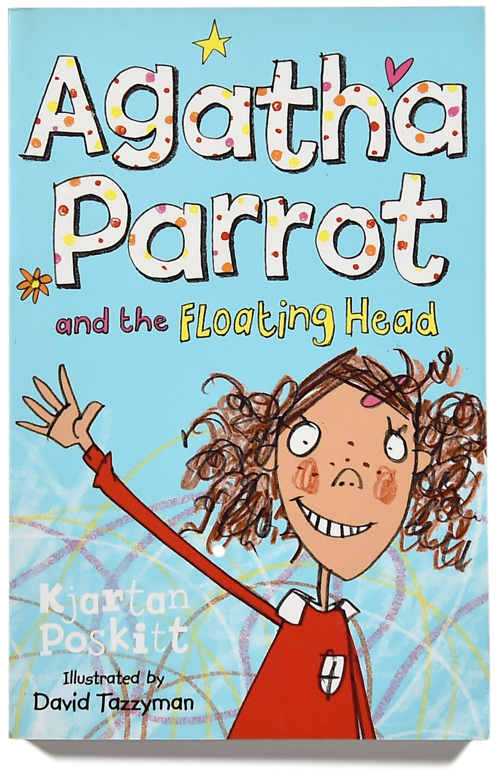 Agatha Parrot and the Floating Head cover.FIN.jpg