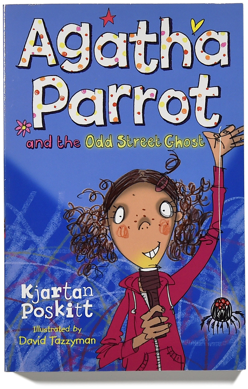 Agatha Parrot and the Odd Street Ghost cover.FIN.jpg