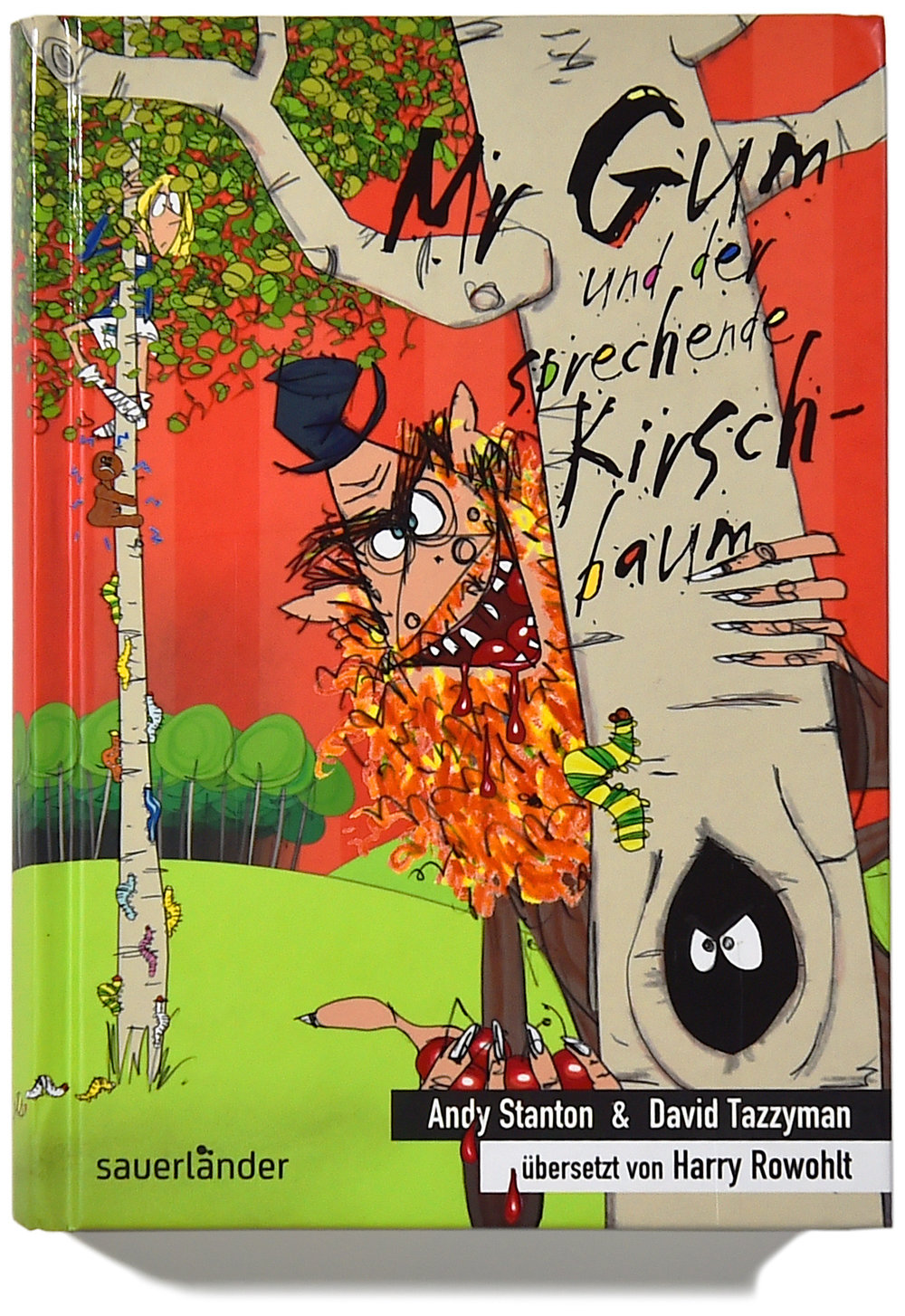 Mr Gum and the Cherry Tree cover.FIN.jpg