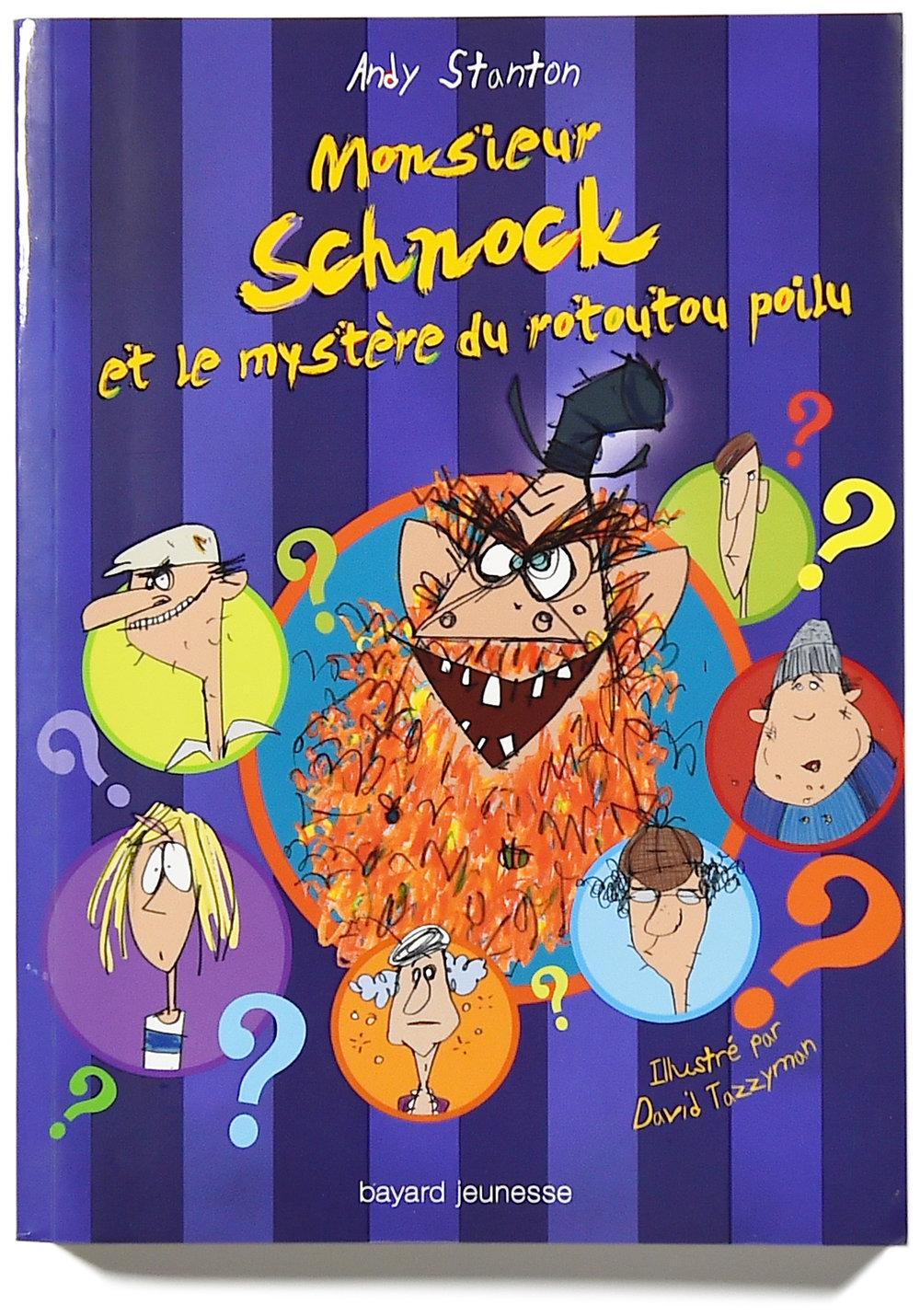 Mr Gum in 'The Hound of Lamonic Bibber' Mini Bumper Book cover.FIN.jpg