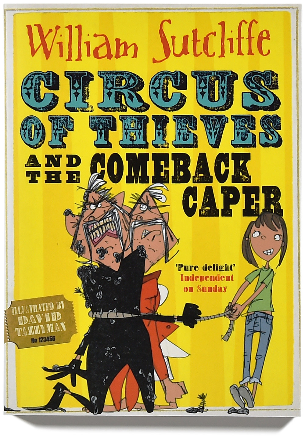 Circus of Thieves and the Comeback Caper cover.FIN.jpg
