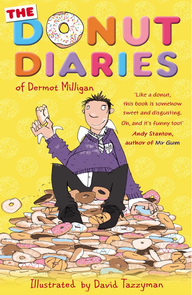 donut_diaries1 cover.jpg