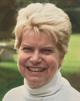 ALP - Janet Arthurs