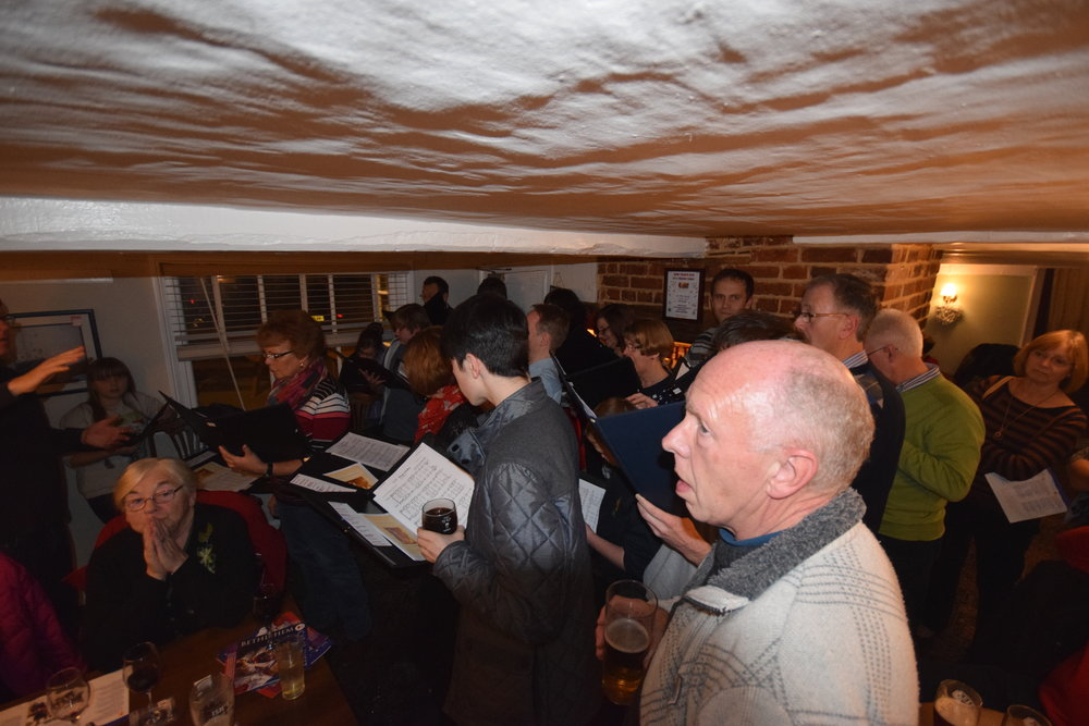 Carols and Beers 2.JPG
