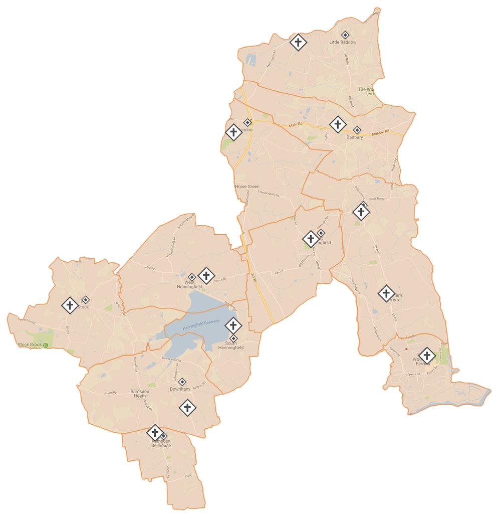 mmu map.jpg