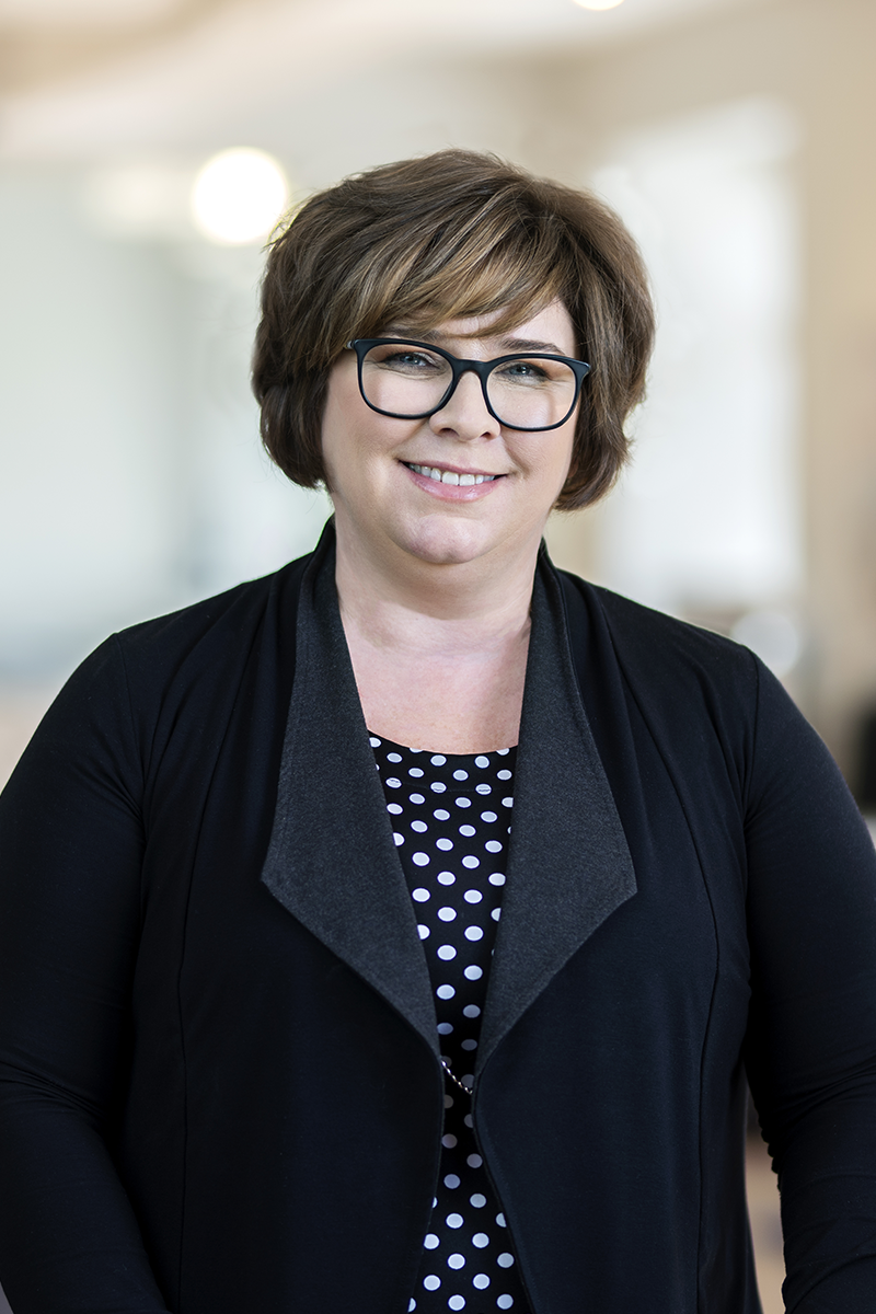 Jacquie LaRocque - Public Affairs Counsellor, Founder & PrincipalJacquie's stock in trade is perspective. With more than 20 years of experience, she has looked at the public policy landscape from every possible viewpoint.
