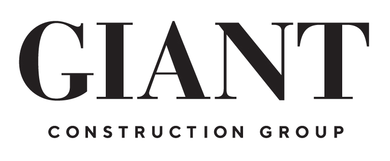 Giant Construction Group
