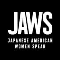 Japanese American Women Speak