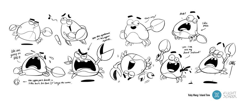 Character_crab_facial2.jpg