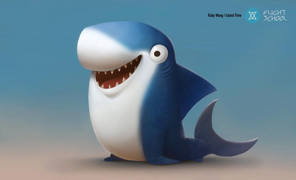 Character_shark.jpg