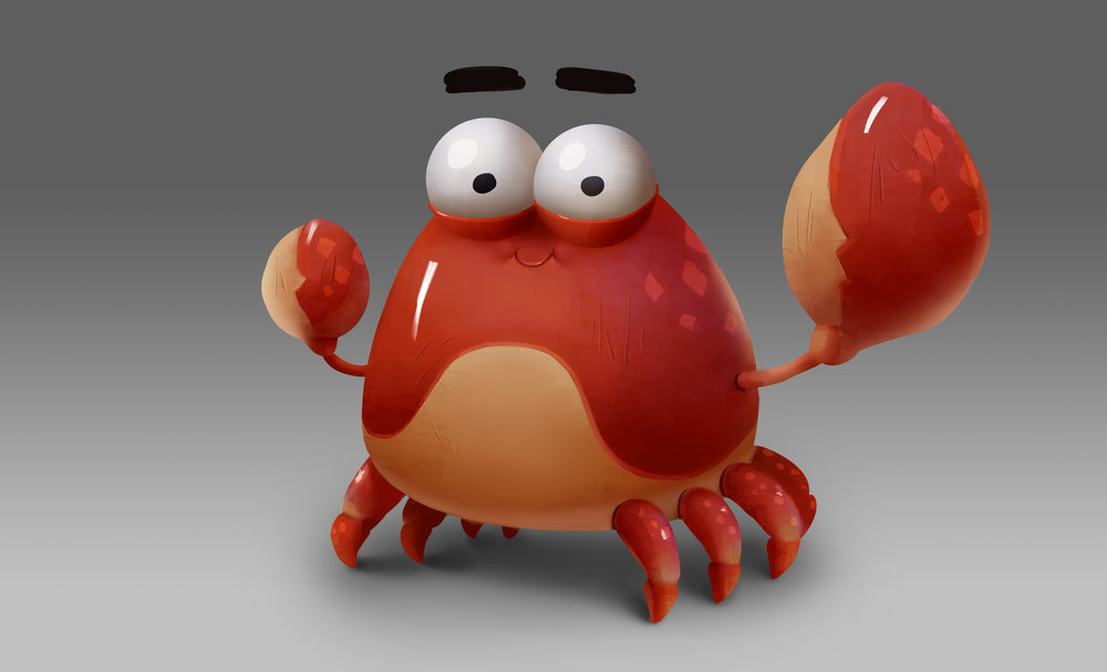 Crab01_1.jpg