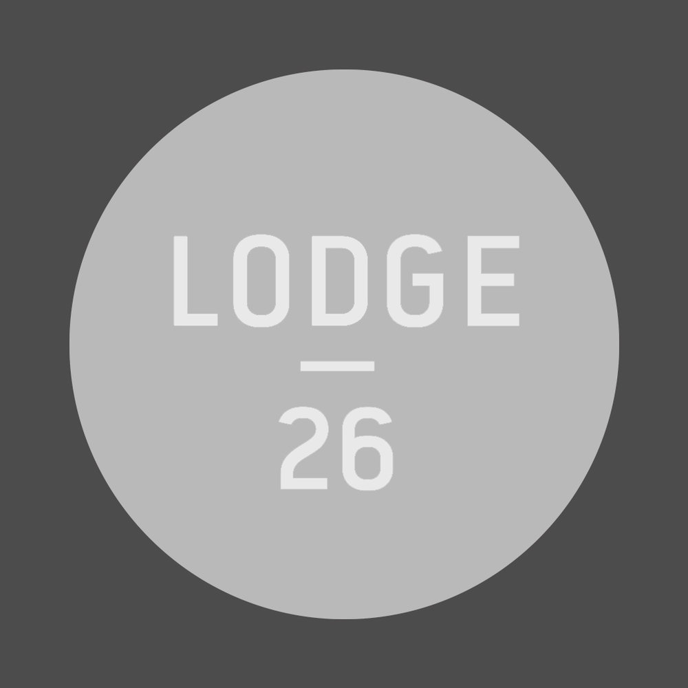 https://www.lodge26.com/