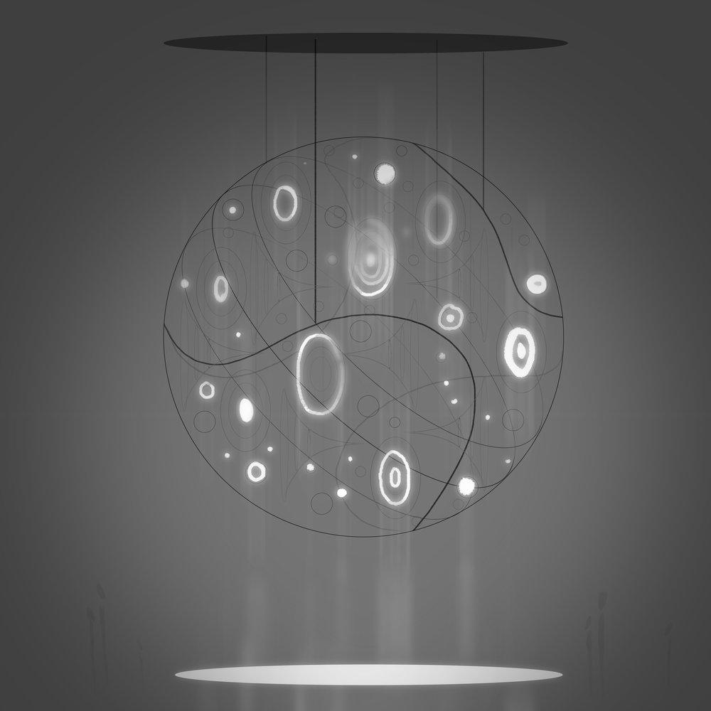 concept_sketch.jpg