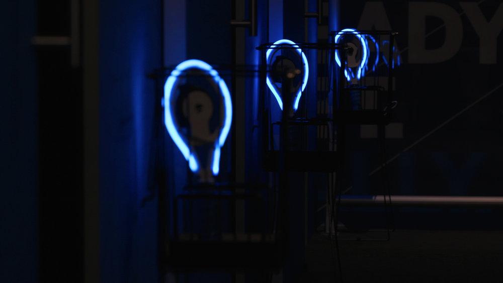 LED_Racquet01.jpg