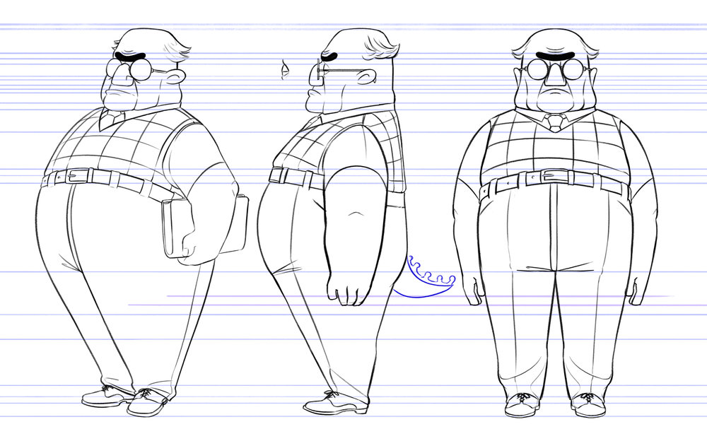 Character_teacher_turnaround.jpg