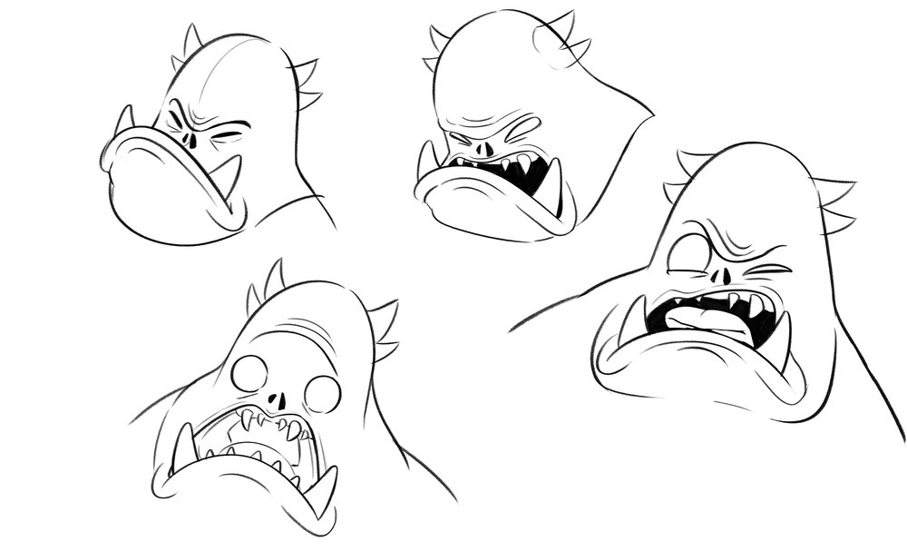 goblinKing_expressions1.jpg