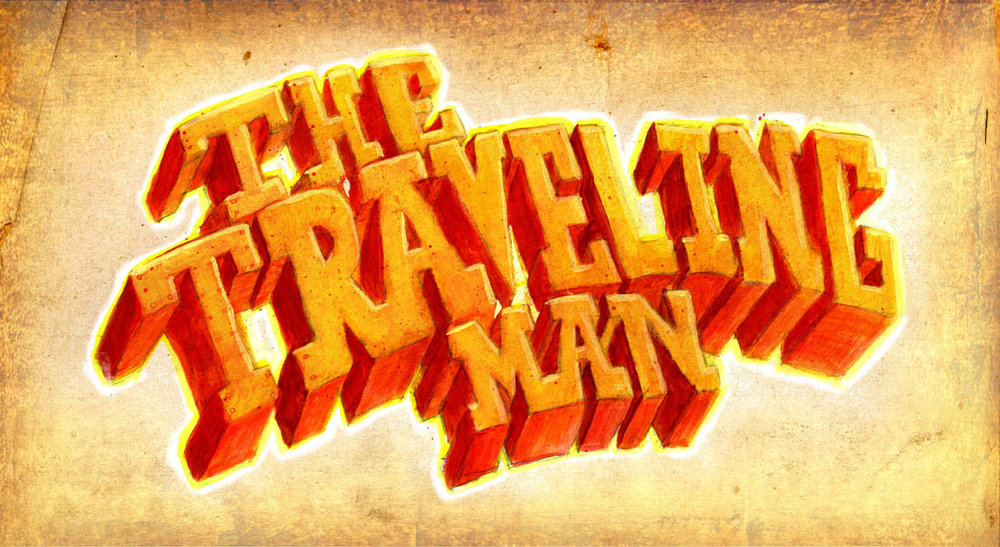 TRAVELING_MAN_BANNER.jpg