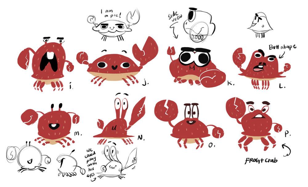 crab_thumbnails2.jpg