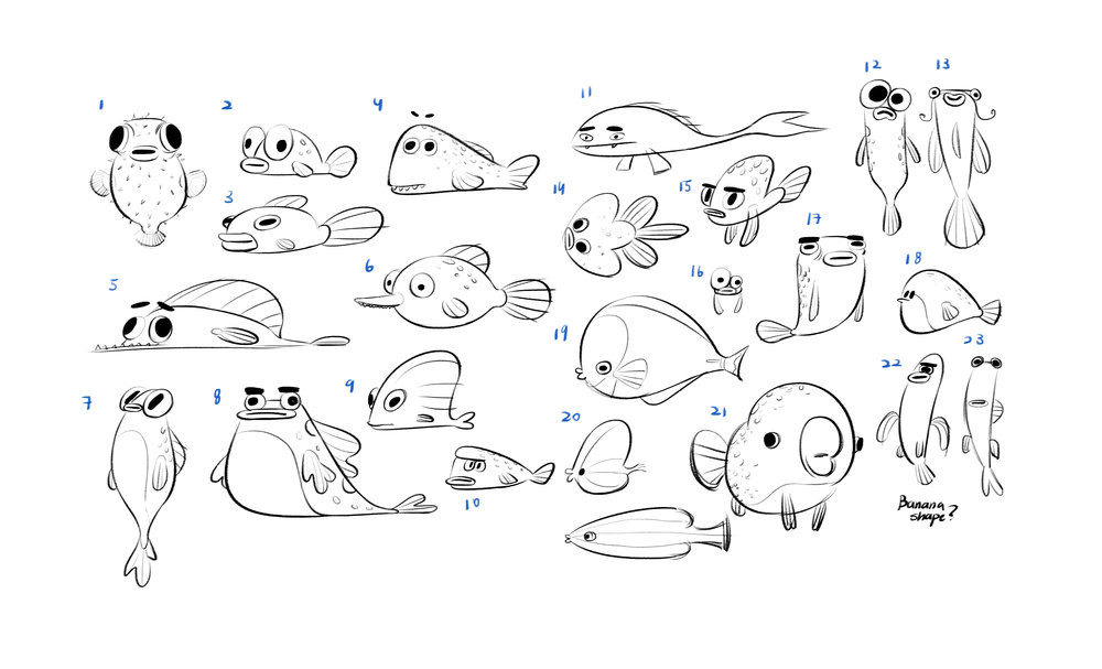 fish_thumbnails1.jpg