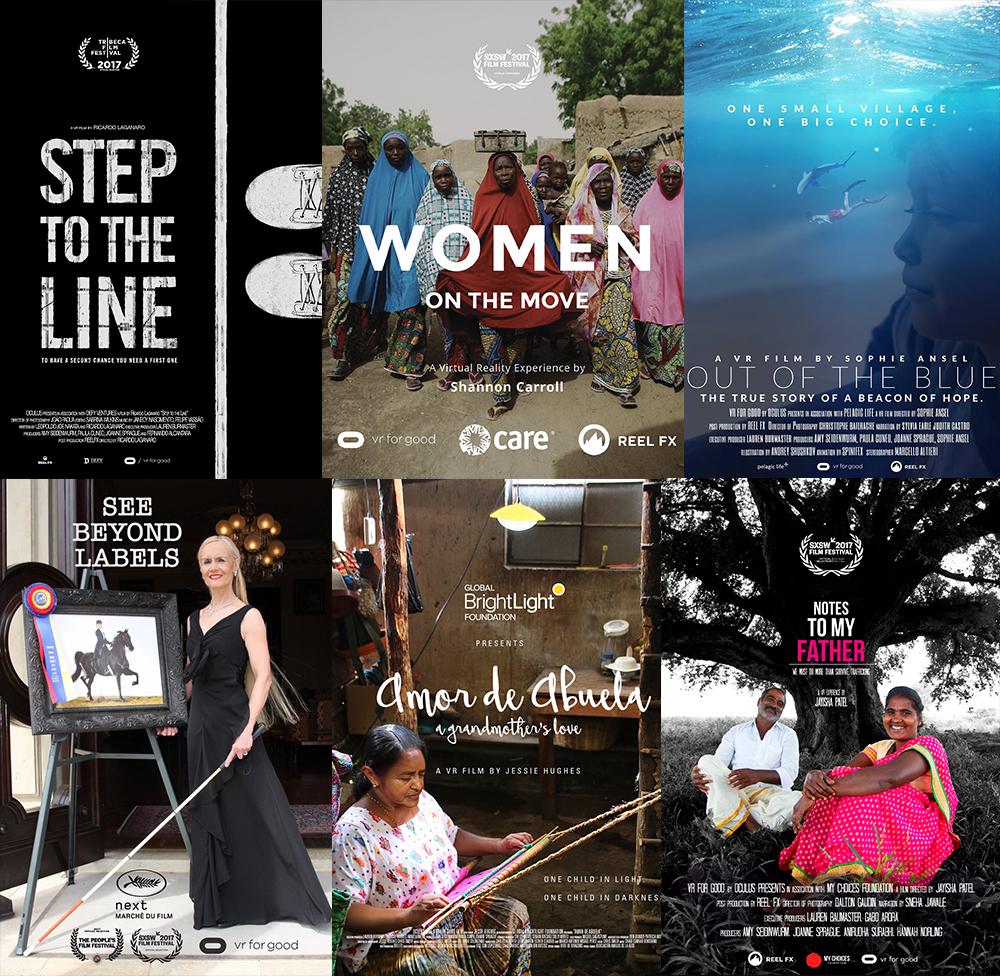 VRFG_Posters.jpg
