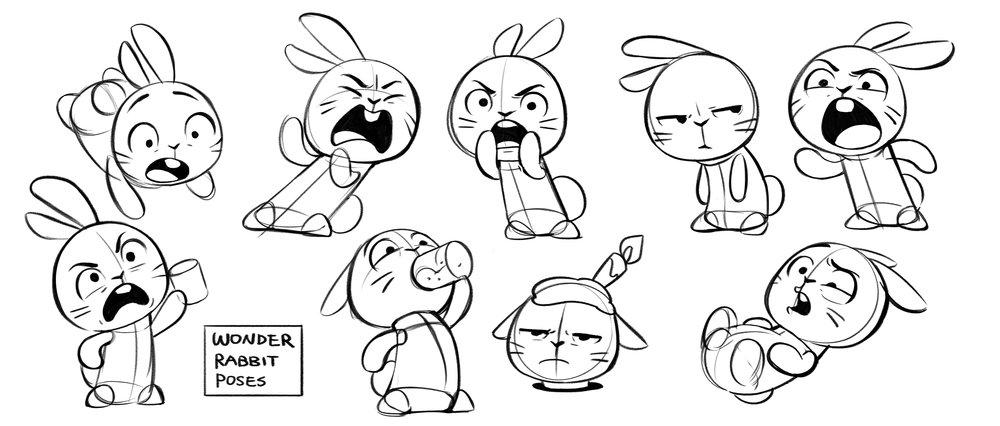 Poses_rabbit2.jpg