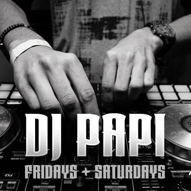 DJPapi.jpg
